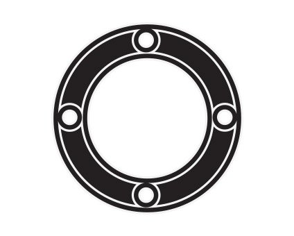 DPF Gaskets | Enviromotive Products