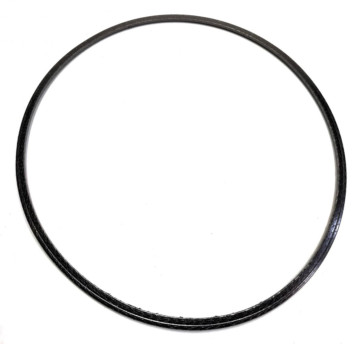 Cummins / Volvo / Mack DPF Gasket OE Part 5304868 - ENV-G-1061