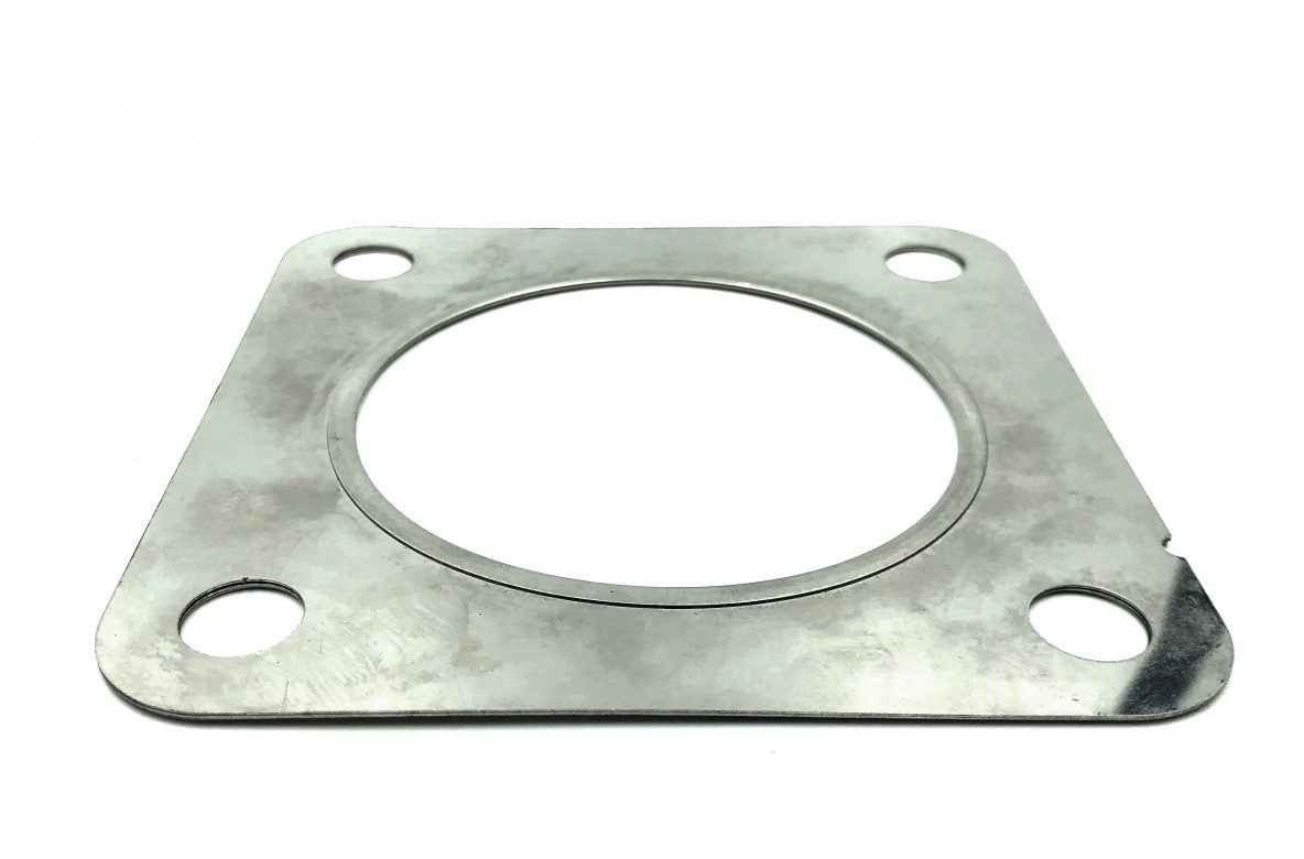 Isuzu Metal Gasket OE Part 98405320 - ENV-G-ISZ4