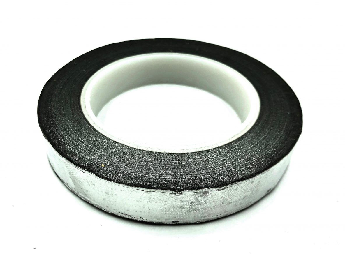 International DPF Gasket Tape OE Part 2604051C91 - ENV-G-INTTAPE