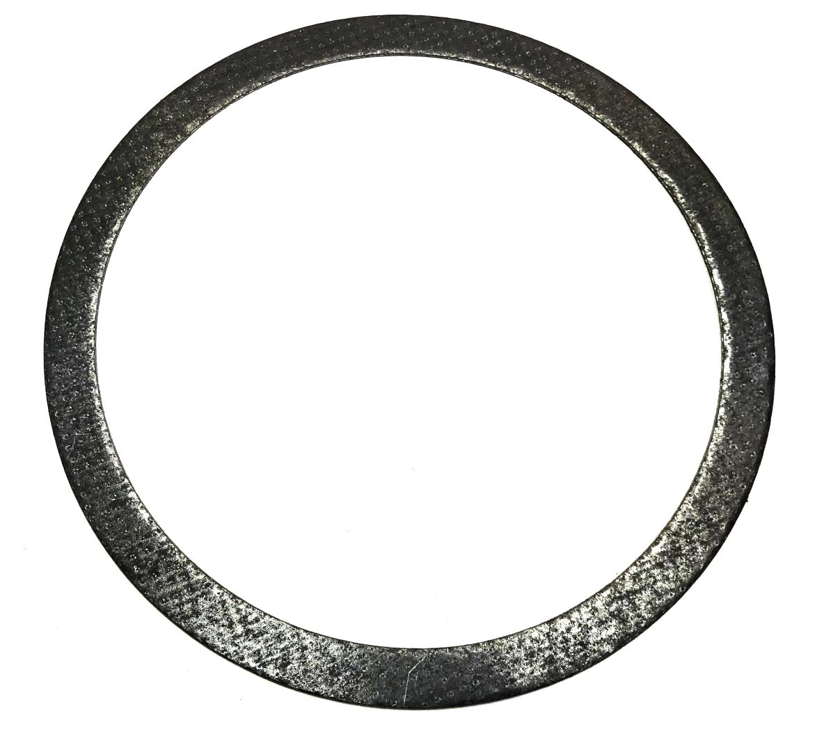 Mercedes DPF Gasket OE Filter Cross A9064901592 - ENV-G-SPR