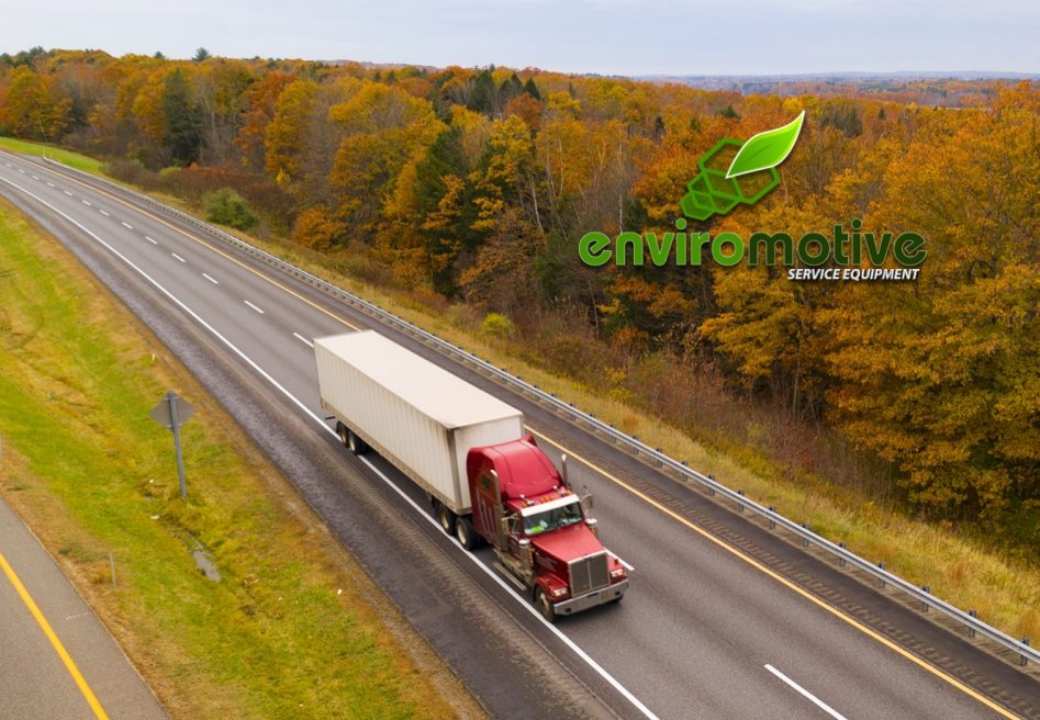 Why A Clean DPF Is Essential by Go By Truck News